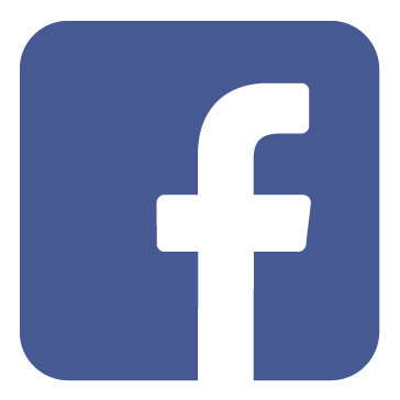 https://www.facebook.com/Kinder-und-Jugend%C3%A4rzte-Lebach-160448867926987/?hc_ref=ARQF57vK-_GSgTdNmS_Qo6FVyrM7njRqVoe6b4mYl5isv1wKTEpYFmTqHiZu3_M6MXo&fref=nf