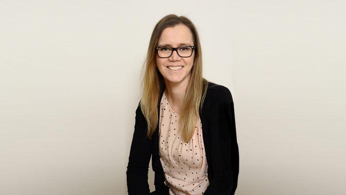 Miriam Motsch-Kpebane